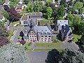 Physikzentrum Bad Honnef 2018-05-05 06.jpg