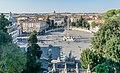 Piazza del Popolo in Rome (1).jpg