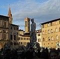 Piazza della Signoria (5986649351).jpg