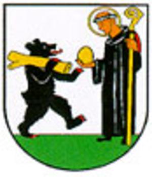 Kriens - Image: Pic Kriens