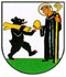 Coat of arms of Kriens