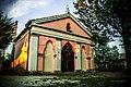 Piccola cappella del Calvario.jpg