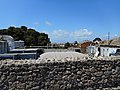 Picture at Pompei 2017 26.jpg
