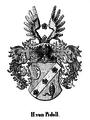 Pidoll (von Quintenbach)-Wappen.png