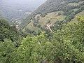Pidre - Gornji Vakuf - panoramio.jpg