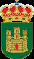 Piedrabuena Escudo.png