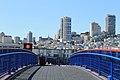 Pier 39 - panoramio (43).jpg