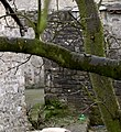 Piercebridge Roman fort 027.jpg