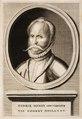 Pieter Corneliszoon Hooft - Nederlandsche historien - 1703 - Diederik Sonoy - PPL 0392.tif