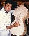 Pietro Capodieci nel 1998.jpg