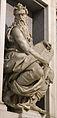 Pietro francavilla, mosè 03.jpg