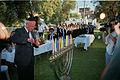 PikiWiki Israel 32330 Religion in Israel.jpg