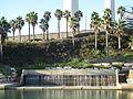 PikiWiki Israel 33326 Hadera River Park.JPG