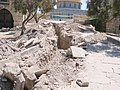 PikiWiki Israel 38207 Archaeological Destruction at the Temple Mount.jpg