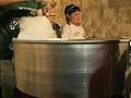 PikiWiki Israel 38413 סוכר של ילד.jpg
