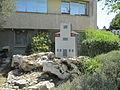 PikiWiki Israel 45074 Sculpture in Kibbutz Dalia.JPG