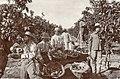 PikiWiki Israel 52533 orange harvest at petach tikva 1910.jpg