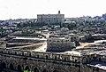 PikiWiki Israel 71189 ancient jerusalem.jpg