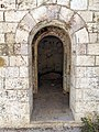 PikiWiki Israel 73664 abu ghosh police.jpg