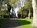 Pimlico Gardens, London SW1 - geograph.org.uk - 80214.jpg