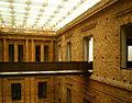 Pinacoteca do Estado de São Paulo, Brasil - interiores.JPG