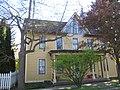 Pine Grove Mills, Pennsylvania (7069427981).jpg