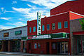 Pine Theater (Prineville, Oregon).jpg