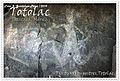 Pinturas rupestres Totolac.jpg
