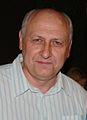 Piotr Siejka.jpg