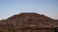 Pirámide del sol.jpg