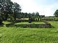 Pirčiupiai 65446, Lithuania - panoramio (7).jpg