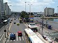 Piraeus (4694773594).jpg