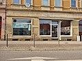 Pirna, Germany - panoramio (50).jpg