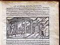 Pirotechnia del signor Vannuccio Biringuccio, venezia 1558 (poi per gioseffo longhi, bologna 1658) 05 miniere.jpg