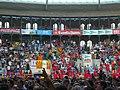Plaça de Braus de Tarragona - Concurs 2012 P1410180.jpg