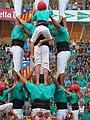 Plaça de Braus de Tarragona - Concurs 2012 P1410335.jpg