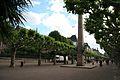 Place Broglie (4724839559).jpg