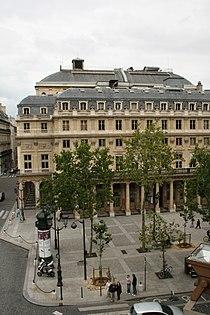 Place Colette.jpg