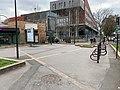 Place San Benedetto Del Tronto - Alfortville (FR94) - 2021-03-22 - 1.jpg