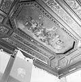 Plafond A - 's-Gravenhage - 20089066 - RCE.jpg