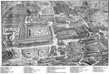 Plan de l'Exposition de Bruxelles de 1910.png