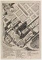 Plan de l'abbaye de Port-Royal des Champs Horthemels.jpg