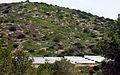 Plaques fotovoltaiques a Cabrera.jpg