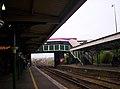Platform 1, Arundel Station - geograph.org.uk - 165730.jpg