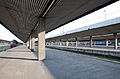 Platforms of Central Railway Station Sofia 2012 PD 52.jpg
