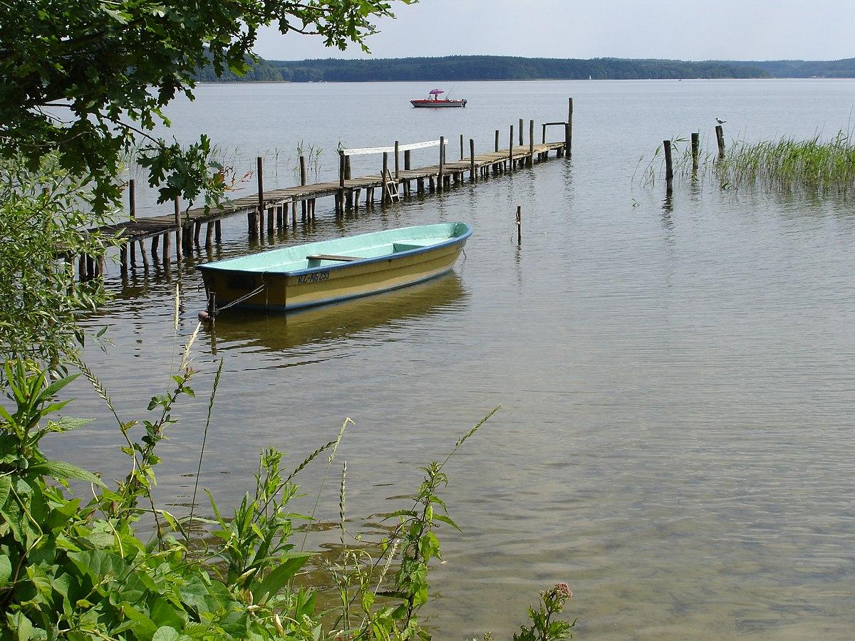 Jürgenshof Plauer See