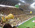 Play off Final in Cardiff 2002.jpg