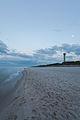 Playa de Jastarnia, Península de Hel, Polonia, 2013-05-22, DD 07.jpg