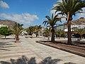 Playa del Cura 9541.jpg