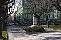Plaza-San-Miguel-Gijon.jpg